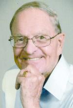 Robert C. Drozdowski