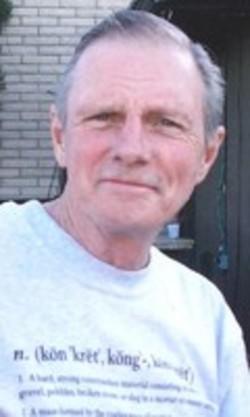 Robert C._Oswalt, Jr.