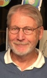 Robert Charles Lanzinger Jr.