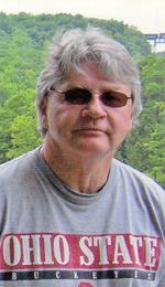 Robert D. Heinemann