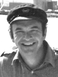Robert D._Lewis