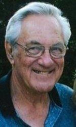 Robert D. Poplawski
