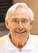 Robert Dean Gelle (1931 - 2018)