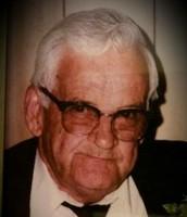 Robert E._Benoit Sr.