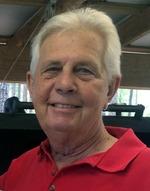 """Robert E. """"Bob"""" Fountain, Sr. (1944 - 2018)"""