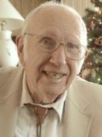 Robert E. (Bob) Miller (1929 - 2017)