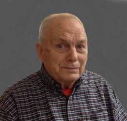 Robert E._Bowman, Sr.