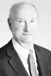 Robert E._Krebs