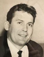 Robert E. Pustolka, Sr.