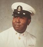 Robert E. Richardson Jr. (1941 - 2018)