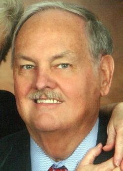 Robert E._Winn, Jr.