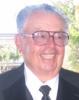 Robert Eckstein (1927 - 2017)