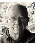 Robert Edward Ahrens (1927 - 2018)
