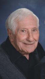 Robert F. Ferioli