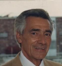 Robert F._McCarthy