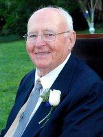 Robert Francis Sasseen (1932 - 2017)