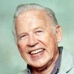 Robert Francis Smith