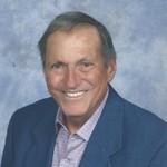 Robert Franklin Ray