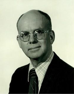 Robert Fredric_Werner, Jr.