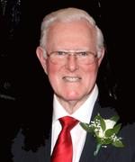 Robert G. Gosselin