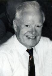 Robert G._Zick