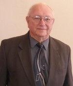 Robert Glenn Stoup