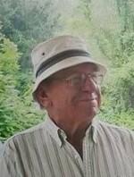 Robert Grady Clarke Sr. (1932 - 2018)