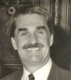 Robert Guy_Ferrero