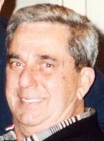 Robert H Amaral