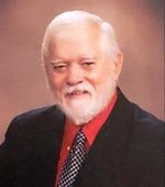 "Robert H. ""Bobby"" Higginbotham (1943 - 2018)"