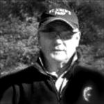 Robert H. Crosby (1940 - 2018)