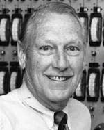 Robert H. Eustis