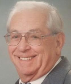 Robert H._Foisy, Sr.