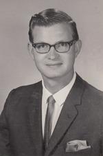 Robert H. Hawke