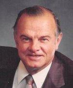 Robert H. Heath, Sr.