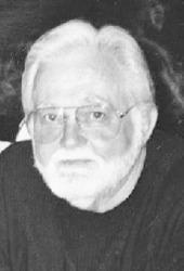 Robert H._Long