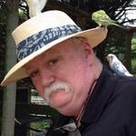 Robert Hall Braithwaite III (1957 - 2018)