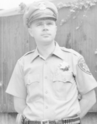 Robert Harold_Follrath, Sr.
