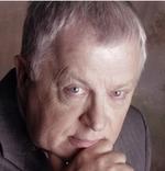 Robert Harold Nichael (1941 - 2018)