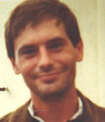 Robert Henry_Mohlenhoff II
