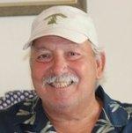 Robert J Canepari Jr. (1948 - 2018)