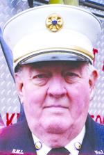 Robert J. Creifelds