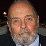 Robert J. Koch