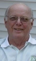 Robert J. Lanigan (1928 - 2018)