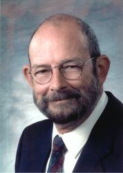 Robert J._Lyon