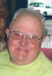 Robert J_Mucha Sr.,