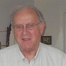 Robert J._Nelson