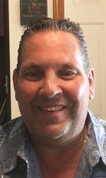Robert J. Pashko (1961 - 2018)