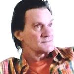 Robert J Rood (1945 - 2017)
