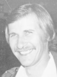 Robert J._Shandera, Sr.